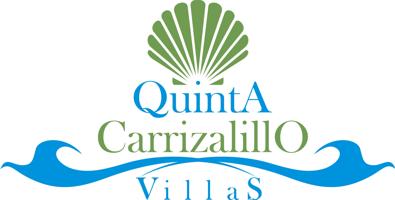 Quinta Carrizalillo